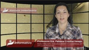 O uso de ferramentas reprodutivas em ovinos »