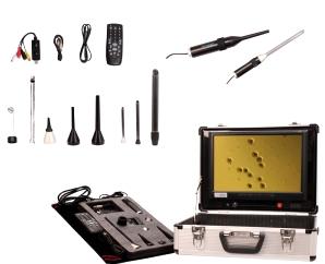 videoscopio-multivideo-com-monitor-imagin