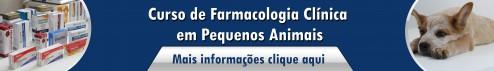 farmacologia clinica em pequenos animais