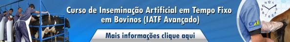 IATF avançado