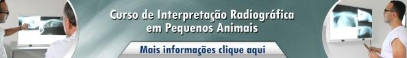 Interpretação Radiográfica em Pequenos Animais
