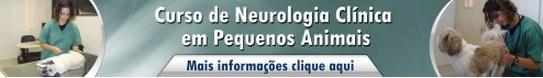 neurologia clinica em pequenos animais