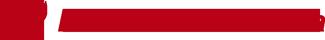 Portal para Profissionais Veterinários -