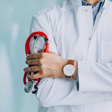 Gestão para clínica veterinária entenda melhor como se planejar