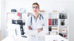 mercado de trabalho para médicos veterinários