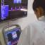 Ultrassom veterinário com doppler conheça suas aplicações