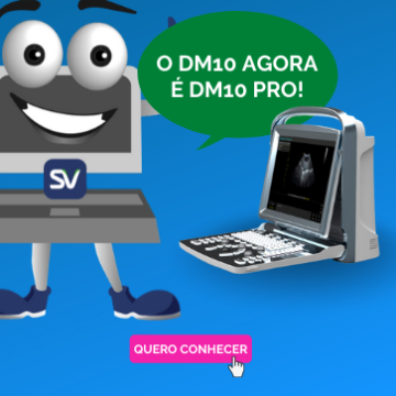 DM10v Pro