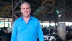 Leite Mineiro x Coronavírus: entenda as políticas públicas para o setor!