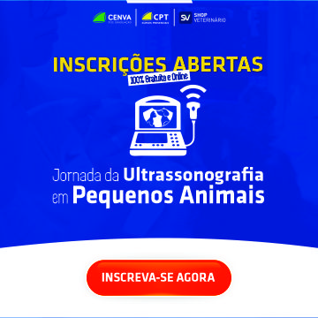 ULTRASSONOGRAFIA EM PEQUENOS ANIMAIS